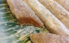 Espasol is a Filipino rice cake that originated from the province of Laguna. It comes in a variety of forms, but is generally distinguished as a sweet, cylindrical delicacy dusted with rice flour and wrapped in paper or banana leaves. Continue reading →