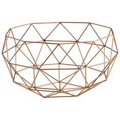 Cyan Design Rubicon Container & Reviews | Wayfair