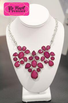 Angel Mist necklace http://TeresaW.MyPremierDesigns.com access code ZY1K