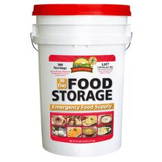 Augason-Farms-30-Day-Food-Storage-Emergency-Survival-Pail-Rations-Supply-Kit