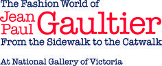 Conexu is pleased to provide captioned content for National Gallery of Victoria's latest international exhibition