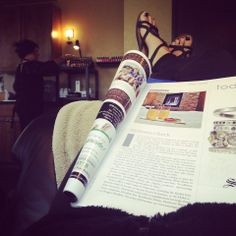 Kick back, let those toes dry after a side-by-side Pedi with Mom in our zero gravity chairs while reading the new Adventureland issue of Central Oregon Magazine. #inbend  http://www.anjouspa.com/2014/04/30/mothers-day-time-out-for-mom/?utm_source=Anjou+Spa+%26+Salon+List&utm_campaign=3e7ae2a3a9-January_Spa_Specials_12_16_2013&utm_medium=email&utm_term=0_dffad85ea3-3e7ae2a3a9-84758061&mc_cid=3e7ae2a3a9&mc_eid=7023dd9bcd