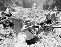 ¿Qué fue la batalla del Ebro? | Historia Muy Interesante