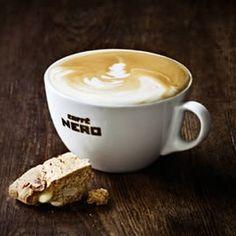 FREE Caffe Nero Hot Drink - Gratisfaction UK Freebies #freebies #freestuff #coffee