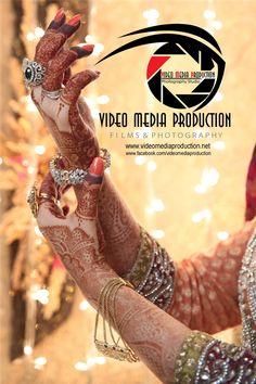 © video media production