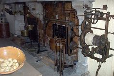 """Beaune 