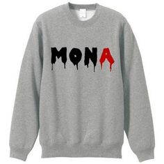 22 Best Pretty Little Liars hoodie for men images | Pretty