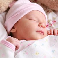 Understanding Baby Sleep Patterns in the first year. - good newborn sleep is important for growth and brain maturity, learn how you can establish a routine to help baby sleep.