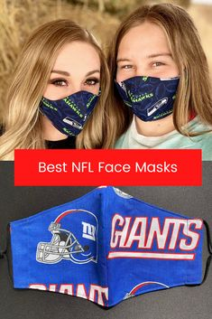 Just wear one of these NFL face masks, and you too can cheer your favorite NFL team with your family. #NFL #Sport #face #mask Jared Goff, Nfl, La Rams, Bear Face, Long Faces, Now And Forever, Detroit Lions, Team S, Minnesota Vikings