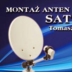 https://www.google.pl/maps/place/Sat-Tom+Tomasz+Stasiak/@50.3450514,18.6343753,10z/data=!3m1!4b1!4m2!3m1!1s0x4716d329488e9551:0x3845b6b21fc8cb34