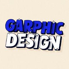 Nov-Dec GIFs on Behance Motion Graphics, Words, Instagram, Gifs, Behance, Animation, Design, Type