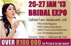 Looks like its wedding season again! Food Shows, Wedding Season, Events, Entertaining, Bridal, Bride, Funny, The Bride