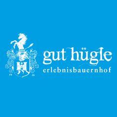 Erlebnisbauernhof Gut Hügle am Bodensee, Ravensburger Spieleland Familienfreundliche Hotels, Old Houses, Restaurant, Neon Signs, Movie Posters, Kids, Wedding, Traveling With Children, Old Town