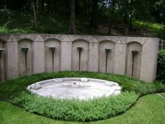 Howard Hughes | Producer & Director | Birth: December 24, 1905 | Death: April 5, 1976 | Cause of Death: Kidney Failure | Burial: Hughes Family Plot, Glenwood Cemetery Houston, Texas