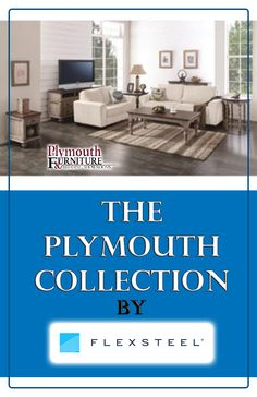 The Plymouth Collection by Flexsteel Furniture offers occasional tables, bedroom furniture, & dining room furniture sets. Dining Room Furniture Sets, Bedroom Furniture, Occasional Tables, Plymouth, Collection, Home Decor, Homemade Home Decor, Bedroom Sets, Decoration Home