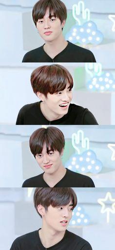 Yg Artist, Treasure Boxes, Yg Entertainment, Kpop Boy, Boyfriend Material, Korean Actors, Aesthetic Wallpapers, Boy Groups, Idol