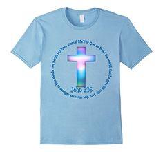 Men's John 3:16 with Colorful Cross 2XL Baby Blue Designs... https://www.amazon.com/dp/B06XSKK4Q4/ref=cm_sw_r_pi_dp_x_plT0ybR9Y7QDJ