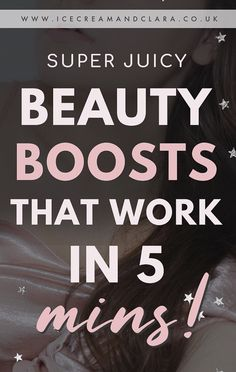 Quick Makeup, Simple Makeup Looks, Makeup Tips, How To Feel Beautiful, How To Look Pretty, That Look, Perfect Red Lips, Perfect Makeup, Beauty Secrets