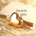Best Love quotes,Sayings