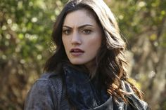 """The CW has shared seven promotional photos fromThe Originals season 2 episode 13, """"The Devil is Damned"""" - airing Feb. Description from spoilersguide.com. I searched for this on bing.com/images"""