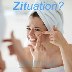 Distraught with acne and pimple problem before the wedding? Acne And Pimples, Clinic, Wellness, Wedding, Beauty, Valentines Day Weddings, Weddings, Beauty Illustration, Marriage