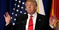 Pesquisa mostra que latinos rejeitam republicanos e Trump em massa