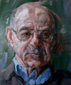 Tai Shan Schierenberg (b Tai Shan Schierebnerg lives and works in London. He graduated from the Slade School. Figure Painting, Painting & Drawing, Painting Styles, Figure Drawing, Oil Portrait, Portrait Paintings, Expressionist Portraits, Oil Paintings, Tai Shan Schierenberg