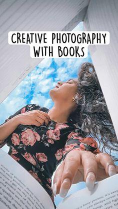 Teen Photography Poses, Creative Portrait Photography, Girl Photography Poses, Photography Editing, Creative Photoshoot Ideas, Creative Instagram Photo Ideas, Fashion Poses, Hacks, Drawings