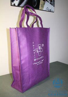 bolsas de tela baratas