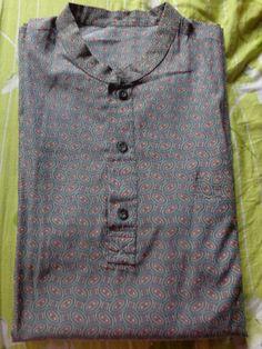 pakaian takwa ini adalah yang terbaik versi saya. sebagai salah satu ucapan terimakasih. semoga berguna bagi yang menggunakan.