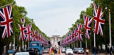 Study and Intern in the UK Study In England, About Uk, Fun, Hilarious