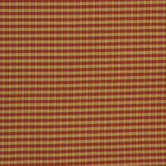 Discount pricing and free shipping on Lee Jofa fabric. Only first quality. Find thousands of patterns. Item LJ-2003192-22. $5 swatches available.