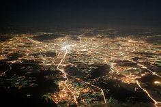 Москва | Фотоальбом - Москва