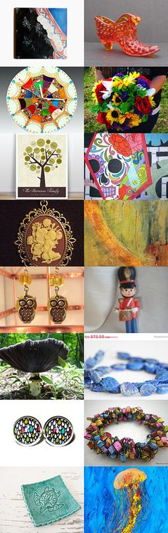 LGC------>❤ IT'S A HEART ATTACK! by alan james on Etsy--Pinned with TreasuryPin.com