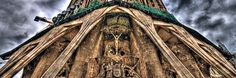 Planujesz wypad do Barcelony? Koniecznie musisz zobaczyć -> Sagrada Familia