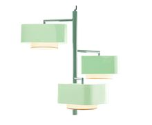 CAROUSEL I suspension lamp from Mambo Unlimited Ideas