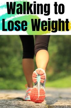 Walking to Lose Weight for Beginners | Walking to Lose Weight for Women | Walking to Lose Weight for Men | 10 Pounds | Tips | 30 Days | Treadmills | 10000 Steps | Weights For Beginners, Workout For Beginners, 10000 Steps, Fitness Tips For Women, Workouts For Teens, Steps To Success, Treadmills, Weights For Women, 10 Pounds