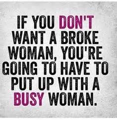 Lady Hustle Quotes - Bing images