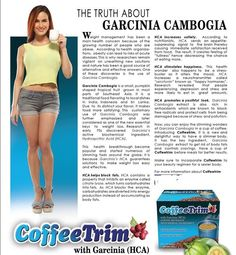 Powder Less Than 1 Month Meal Replacement Drinks Coffee Slimming Coffee, Meal Replacement Drinks, Coffee Drinks, Health And Beauty, Beauty Products, People, Cosmetics, People Illustration, Products