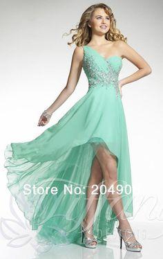 Sewing Patterns Prom Dresses - Ocodea.com