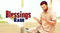 Kurta Pajama Punjabi, Latest Song Lyrics, New Music Albums, Suit Accessories, News Songs, Blessings, Singing, Blessed, Movie Posters