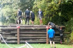 log obstacles - Google Search