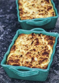 Sett ovnen på Norwegian Cuisine, Norwegian Food, Chef Recipes, Seafood Recipes, Scandinavian Food, Cloud Bread, Cooking Time, Macaroni And Cheese, Food And Drink