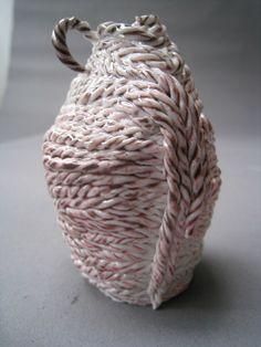 braided coil