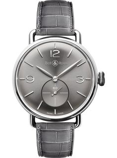 Watch Insider's Christmas List: 28 Watch Gift Ideas for Watch Lovers