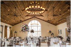 Charlottesville VA Purple Wedding Purple Wedding, Our Wedding, Wedding Venues, Big Red Barn, Willow Grove, Charlottesville Va, Wood Beams, Gas Fireplace, Indoor Outdoor