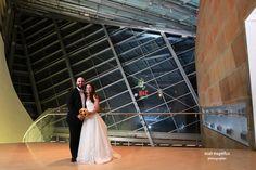 Noah Magnifico: Sarah & Robert Extra fun images from their Wedding...
