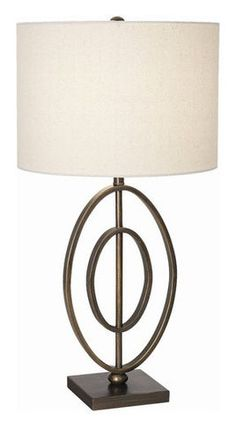 Products Bedside Lamp - page 7