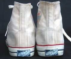 cb87492f22fc 19 Best Vintage Shoes images