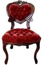 antique victorian chair styles 213 best vintage furniture images on Pinterest in 2018 | Antique  antique victorian chair styles